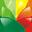 EximiousSoft Logo Designer icon