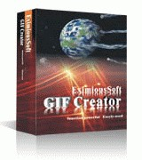GIF Edit Software